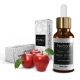 PRIODY | Apple Stem Cell Serum